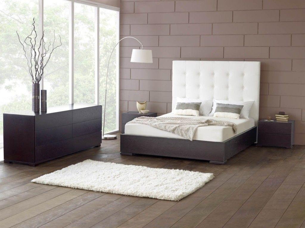 Мебель для гостиниц цены