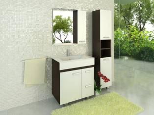 Заказ мебели для ванной комнаты
