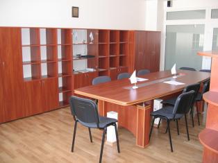 Офисная мебель заказать