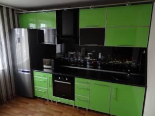 Кухни на заказ киев недорого