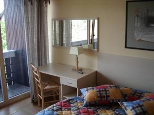 Кровати для гостиниц