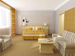 Мебель для гостиниц киев